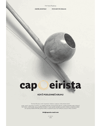 rfr_capoeirista_tr