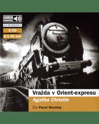 rfr_orient express_tr