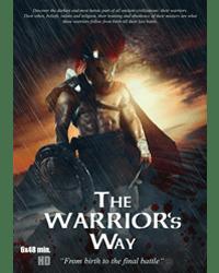 rfr_warriors_tr