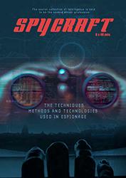 rfr_spycraft