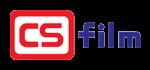 rfr_CS_film_tr_sm