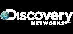 rfr_discovery_tr_inv_sm