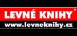 rfr_levneknihy_tr_sm