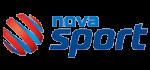 rfr_nova sport_tr_sm